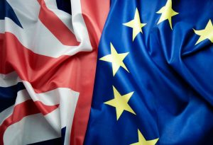 EU citizens and freedom of movement after Brexit