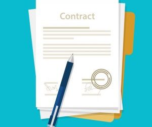 Warning to company directors who can be personally liable for breaches of an employment contract…