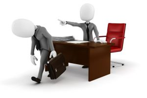 Some lessons to be learned about long-term disability plans for employees…