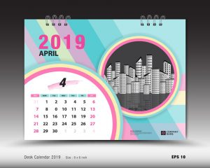 Statutory rates including for SMP, SAP, SPP to increase from April 2019