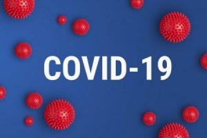 COVID -19  Employers: Your Questions Answered