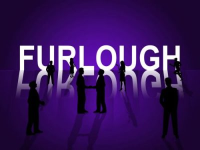 COVID-19 Update  Additional Information about Furlough Leave