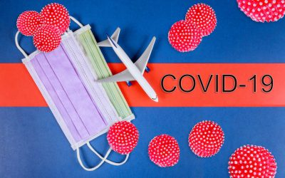 Covid-19 Update  Holiday Pay during Coronavirus