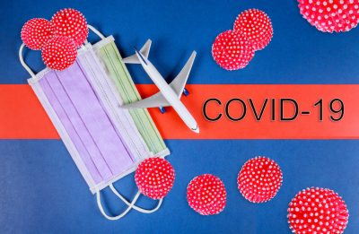 Covid-19 Update  Holiday Pay during Coronavirus