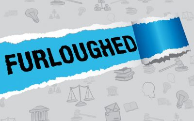 COVID-19 UPDATE:  An end to claiming furlough for employee notice periods