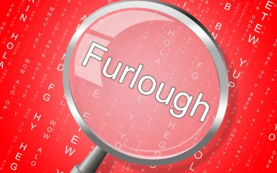 COVID-19 UPDATE:  New guidance regarding extended furlough arrangements